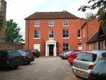 Thumbnail to rent in Burnham House, 93 High Street, Burnham, Slough, Berkshire