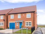 Thumbnail for sale in Hamilton Way, Coningsby, Lincoln