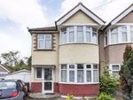 Thumbnail for sale in Alderwick Drive, Hounslow