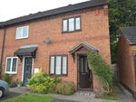 Thumbnail to rent in Willett Avenue, Burntwood