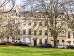 Thumbnail for sale in St. James's Square, Bath