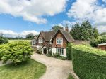Thumbnail for sale in Linden Drive, Chaldon, Caterham