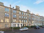 Thumbnail to rent in 170 (1F3), Brunton Gardens, Montgomery Street, Edinburgh