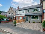 Thumbnail to rent in Glazebrook Lane, Glazebrook, Warrington