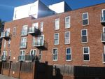 Thumbnail to rent in 19 Holborn Way, Merton, Mitcham