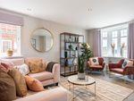 "Thumbnail to rent in ""Kennett"" at Bearscroft Lane, London Road, Godmanchester, Huntingdon"