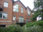 Thumbnail to rent in The Waterfront, Dunns Lane, Leicester