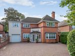 Thumbnail for sale in Leicester Road, Glenfield, Leics