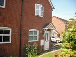 Thumbnail to rent in Hamilton Close, Bicester