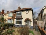 Thumbnail for sale in Finlay Road, Gloucester