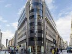 Thumbnail to rent in King William Street, London