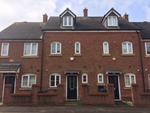Thumbnail to rent in Stag Road, Edgbaston, Birmingham