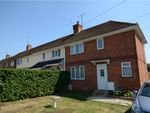 Thumbnail for sale in Hartland Road, Reading, Berkshire