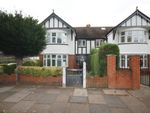 Thumbnail to rent in Cleveland Road, Ealing