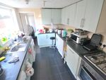 Thumbnail to rent in Hatherley Road, Reading