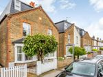 Thumbnail for sale in Shortlands Road, Kingston Upon Thames
