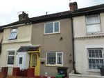 Thumbnail for sale in Devonshire Road, Dover, Kent