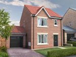 Thumbnail for sale in Cottier Grange, Prudhoe