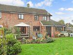 Thumbnail for sale in Caroland Close, Smeeth, Ashford, Kent