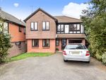 Thumbnail to rent in Minters Orchard, Platt, Sevenoaks