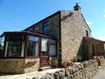 Thumbnail for sale in Clogg Head, Trawden, Lancashire