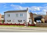 Thumbnail for sale in Bristol Road, Hardwicke, Gloucester