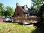 Thumbnail for sale in High Haden Road, Cradley Heath