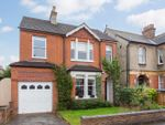 Thumbnail for sale in Granville Road, Barnet, Hertfordshire