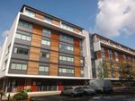Thumbnail to rent in Broadway, Salford