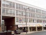 Thumbnail to rent in Cussins House, 22-28 Wood Street, Doncaster, South Yorkshire