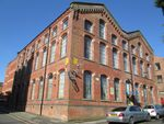 Thumbnail to rent in Russell Street, Nottingham