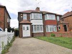 Thumbnail to rent in Hillside Avenue, Borehamwood
