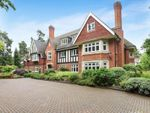 Thumbnail to rent in Woodhayes, Woodlands Road, Surrey