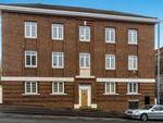 Thumbnail to rent in Blackwell Street, Kidderminster