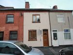 Thumbnail to rent in Manor Street, Hinckley