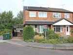 Thumbnail to rent in Maplebeck Close, Coventry