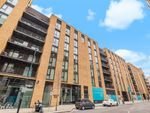 Thumbnail to rent in Royal Crest Avenue, London