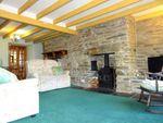 Thumbnail to rent in Pengover, Liskeard