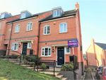 Thumbnail for sale in Pritchard Drive, Kegworth