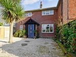 Thumbnail for sale in Angley Walk, Cranbrook, Kent