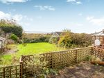 Thumbnail for sale in Pipers Lane, Heswall, Wirral
