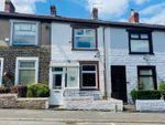 Thumbnail to rent in Cog Lane, Burnley