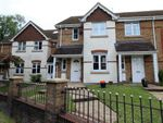 Thumbnail for sale in Bartlett Place, Frimley Green