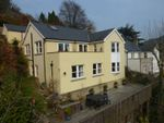 Thumbnail for sale in Holme Road, Matlock Bath
