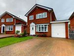 Thumbnail for sale in Links Rise, Urmston, Manchester