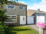 Thumbnail for sale in Crawford Close, Beddau, Pontypridd