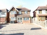 Thumbnail for sale in Gibson Road, Handsworth, West Midlands