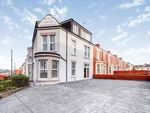 Thumbnail to rent in South Parade, Whitley Bay