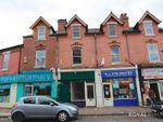 Thumbnail to rent in Edward Road, Balsall Heath, Birmingham