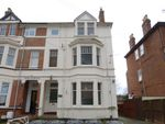 Thumbnail for sale in Weston Road, Tredworth, Gloucester